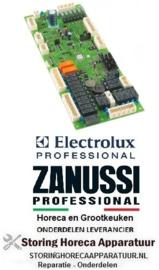 574400750 - Vermogensprintplaat combi-steamer FCZ06/10/20 Electrolux, Zanussi
