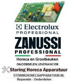 213360275 - Printplaat vaatwasser LS 32/60 + WT 302/60 Electrolux, Zanussi