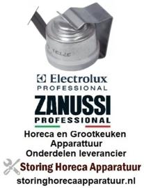 538390764 - Maximaalclixon 1NC 1-polig kabellengte 1200mm instelbereik 7-8°C Electrolux, Zanussi