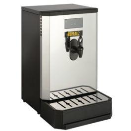 145AD328 - Tapkraan voor Buffalo water koker GH187