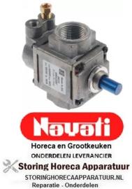 171101101 - Gasventiel voor NAYATI