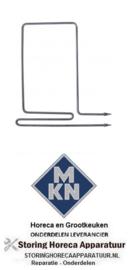688415813 - Verwarmingselement 1950W 400V  voor MKN