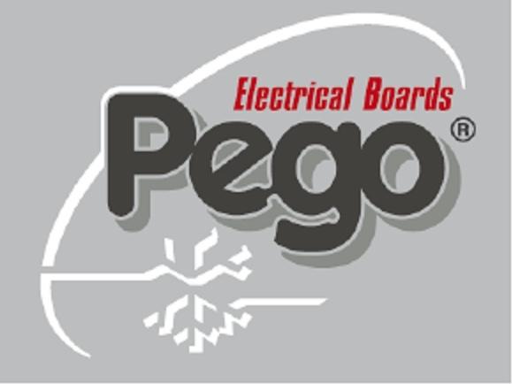 Afbeeldingsresultaat voor ELEKTRONISCHE REGELAAR PEGO