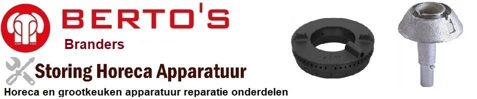 Bertos Branders 1