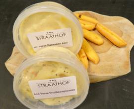 """Salade buffet """"Straathof"""" de Luxe"""