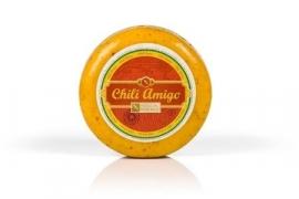Chili Amigo