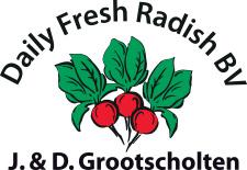 SOEP VAN DE WEEK: Naaldwijkse Radijssoep ( Gebr. Grootscholten )
