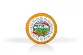 Weydelijner Creamy