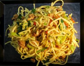 BAMI * van de Chef-kok 350 gram