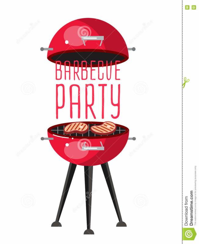 BBQ Straathof-kinderen vleespakket