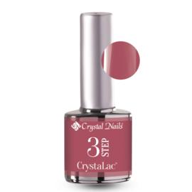 CN 3Step Crystalac 3S137