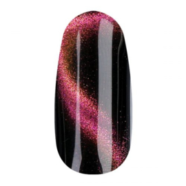 CN Crysta-lac 4ml Infinity Tiger Eye #2 (limited edition)
