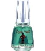 Crystal 2 in 1 base coat