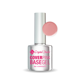 CN Cover Pink Base Gel 4ml