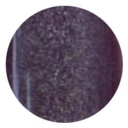 618-Sparkling colour powder