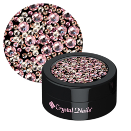 CN Swarovski Collection