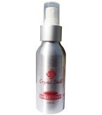 nail prep spray 100ml