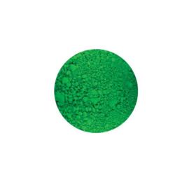 CN Pigment ombre – neon green