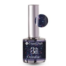 CN 3Step CrystaLac 3S118