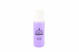 No Buffer Scrub 40ml