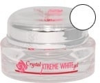 builder Xtreme white 15ml