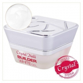 Crystal builder white I 15 ml