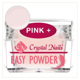 Easy Powder Pink 28g
