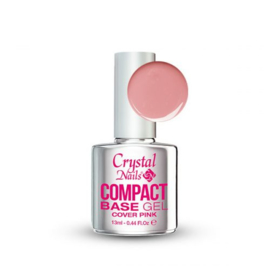 Crystal nails Gel-lac