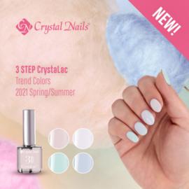 CN 3Step Crystalac 3S151