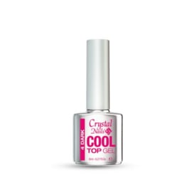 CN Cool Top gel 4Dark 4ml