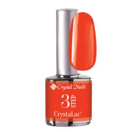 CN 3 Step CrystaLac 3S153