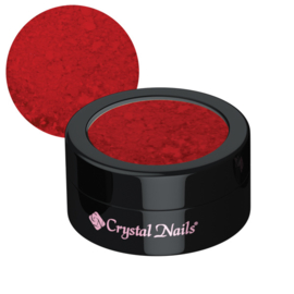 CN Pigment – fire red