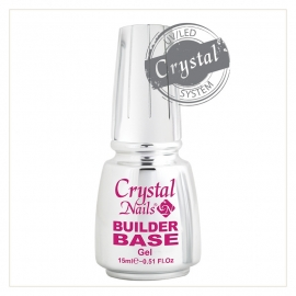 CN Builder Clear Gel