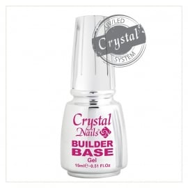 CN Builder Clear Gel