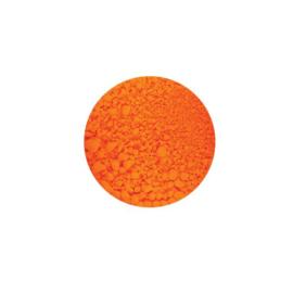 CN Pigment ombre – neon orange