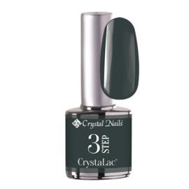 CN 3Step Crystalac 3S159