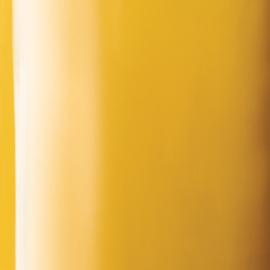 MN Fullpigment- Color Gel Free #12 3ml
