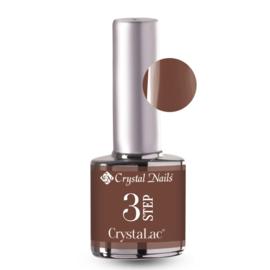 CN 3Step Crystalac 3S139