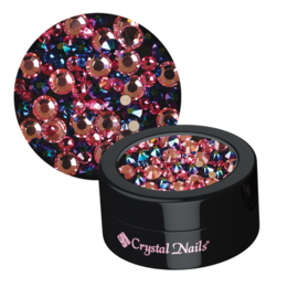 CN Swarovski Festival Collection – Hype Girl