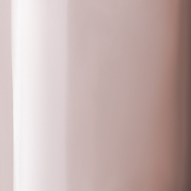 MN Fullpigment- Color Gel Free #9 3ml