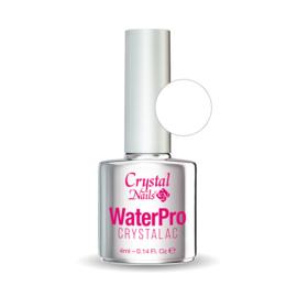 Waterpro Crystalac white 4ml
