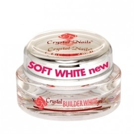 Soft white new!!!