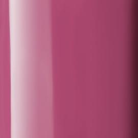 MN Fullpigment- Color Gel Free #4 3ml