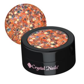 CN Glam Glitters 10