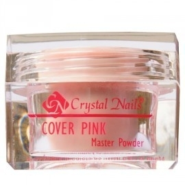 cover pink 40 ml [28g]