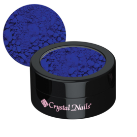 CN Pigment -neon royal blue