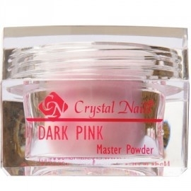 master powder dark pink 40 ml [28g]
