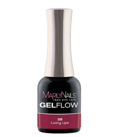 MN GelFlow#38 Luring lips