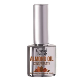 CN Almond Oil 4ml