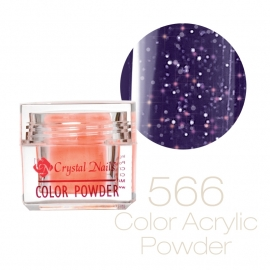 566 Sparkling Powder 7g